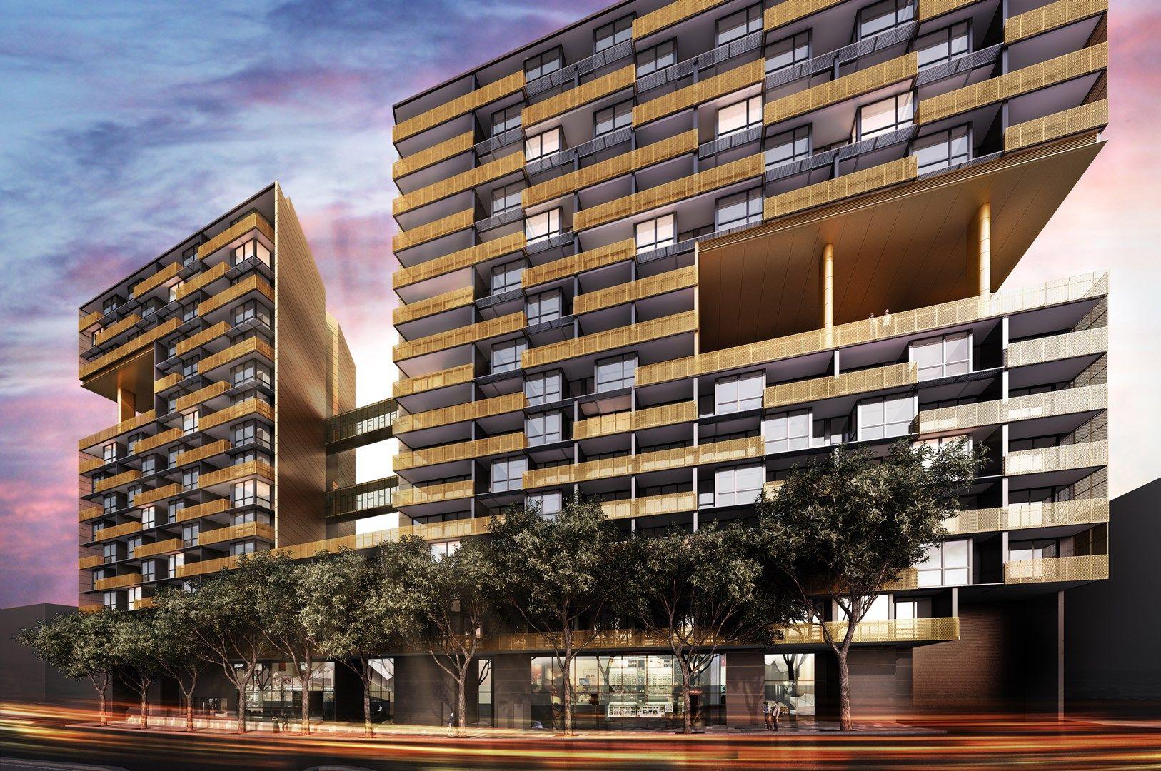 304/31 Treacy  Street, Hurstville NSW 2220, Image 0