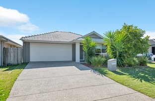 Picture of 5 Snowden Crescent, Willow Vale QLD 4209
