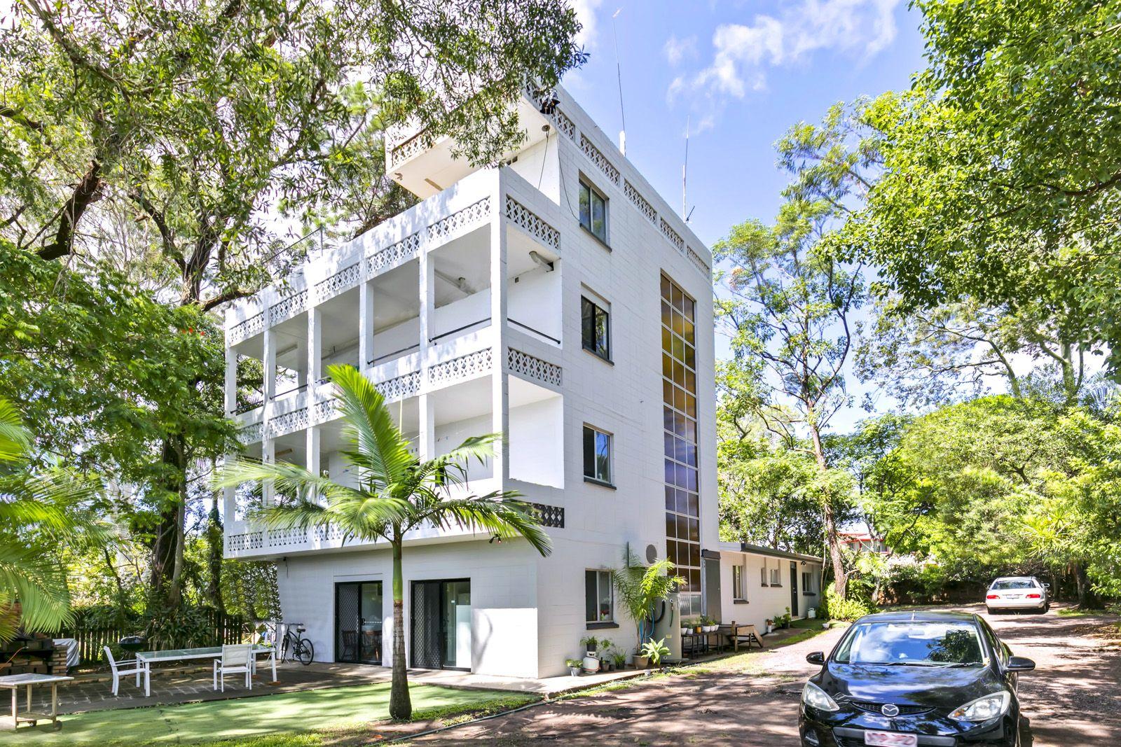66 Wrigley Street, Maroochydore QLD 4558, Image 0