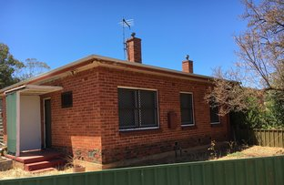Picture of 3 Parallel Avenue, Salisbury North SA 5108