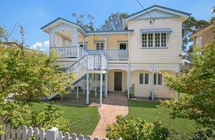 40 Robinson Street, Coorparoo QLD 4151
