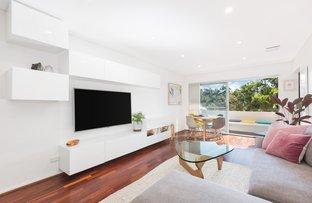 Picture of 12/14 Parramatta  Street, Cronulla NSW 2230