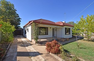 Picture of 3 Brand Street, Stanhope VIC 3623