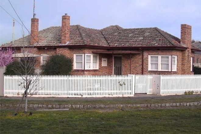 Picture of REDAN VIC 3350