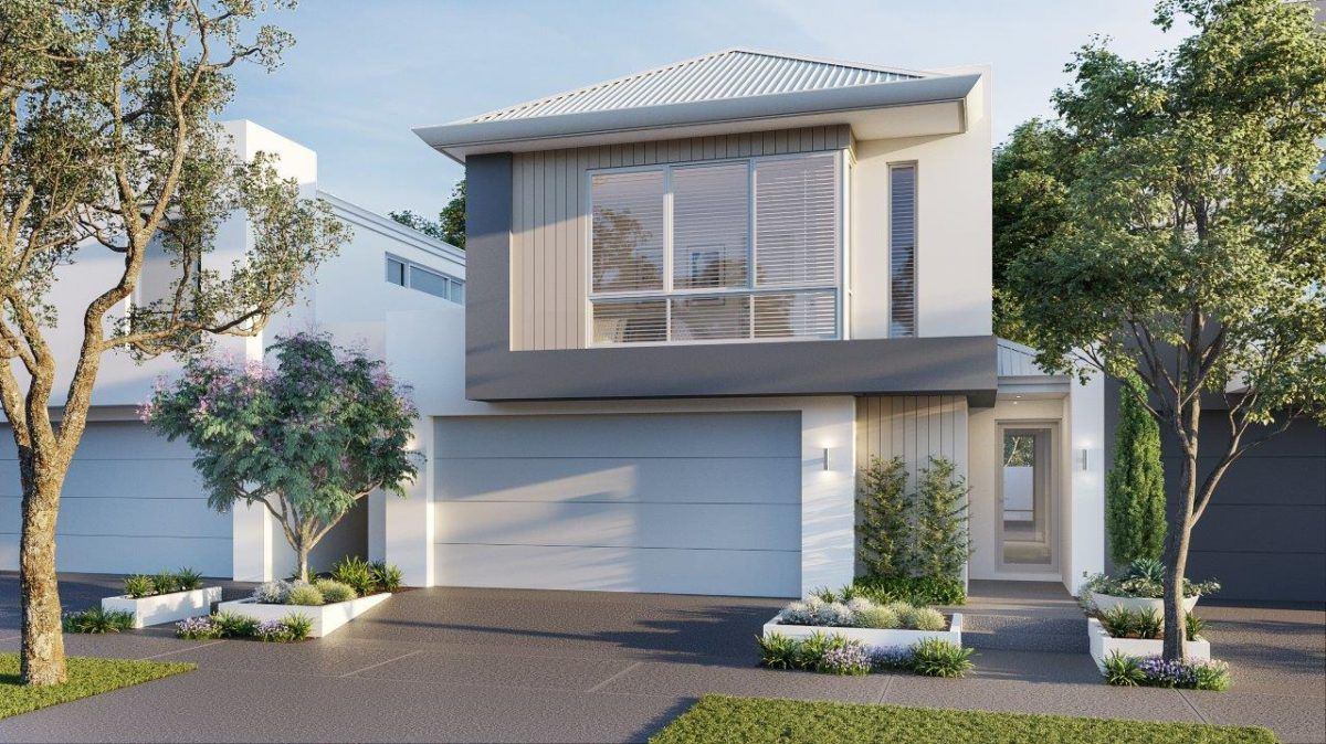 Willetton WA 6155, Image 0