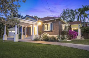 Picture of 8 Loch Maree Crescent, Connells Point NSW 2221
