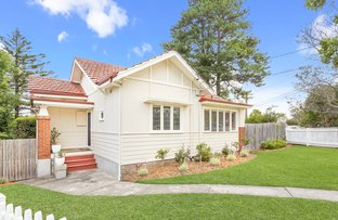 Picture of 1 Milner Avenue, Hornsby NSW 2077