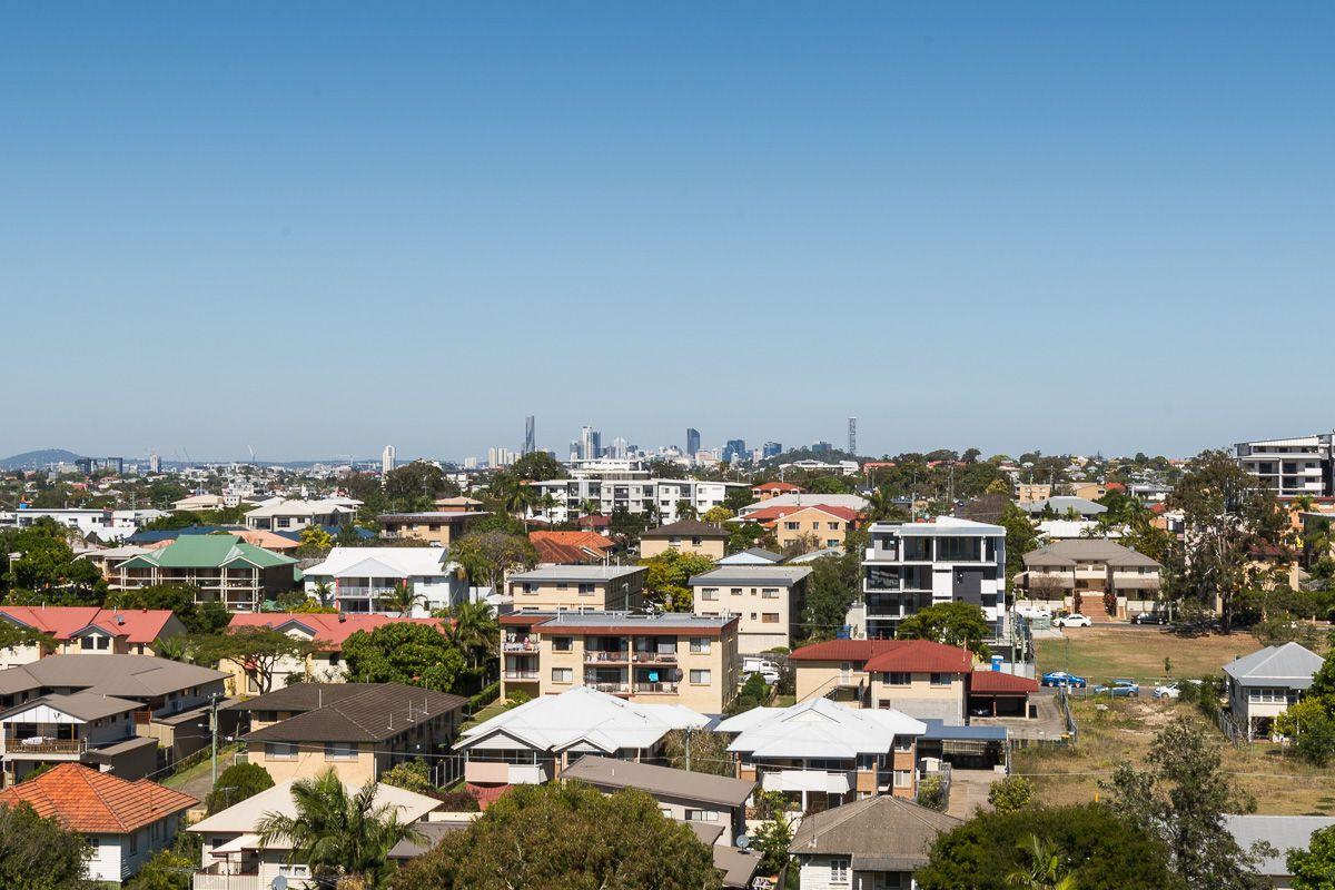 Chermside QLD 4032, Image 1