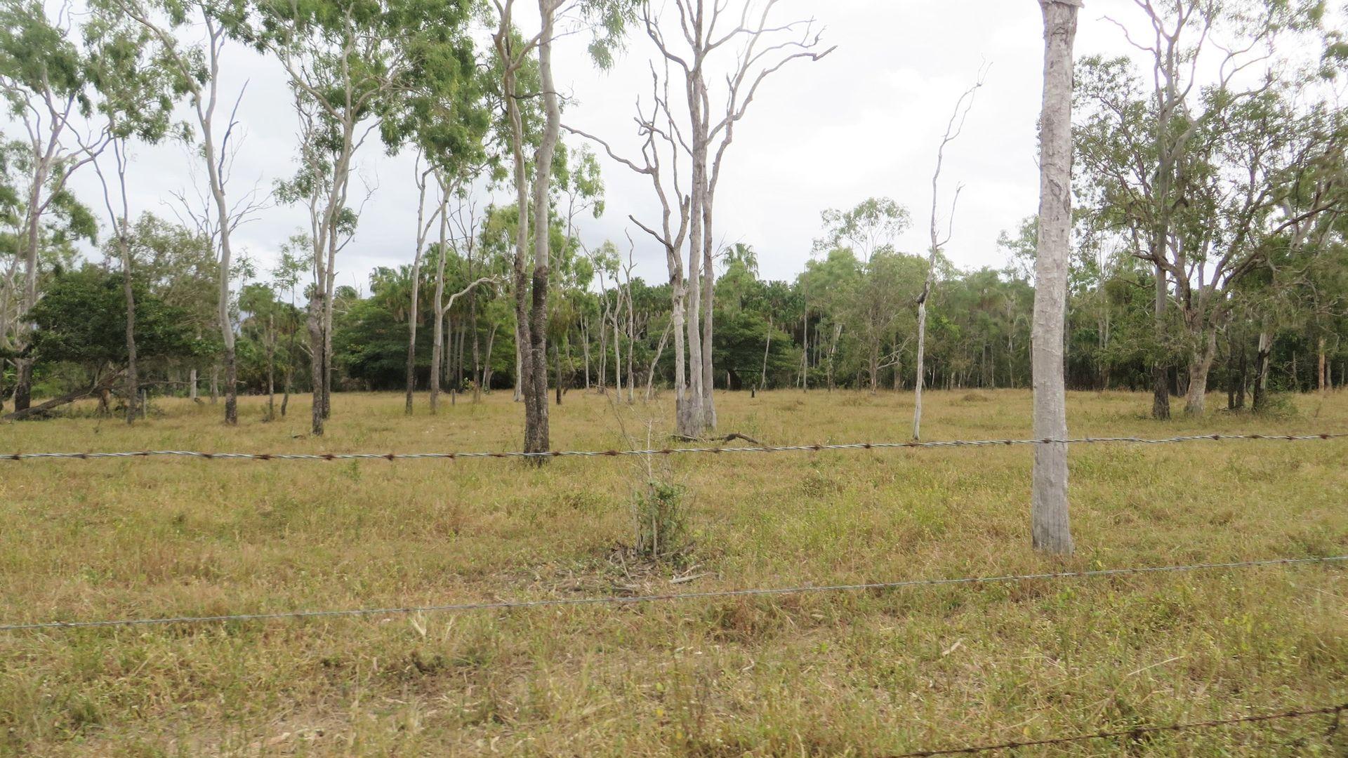 Giru QLD 4809, Image 2
