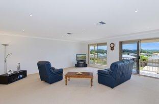 52 Fiona Cr, Lake Cathie NSW 2445