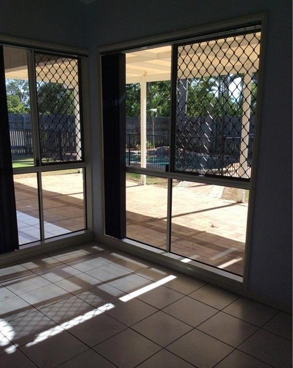 4 O'Ban Court, Annandale QLD 4814, Image 2