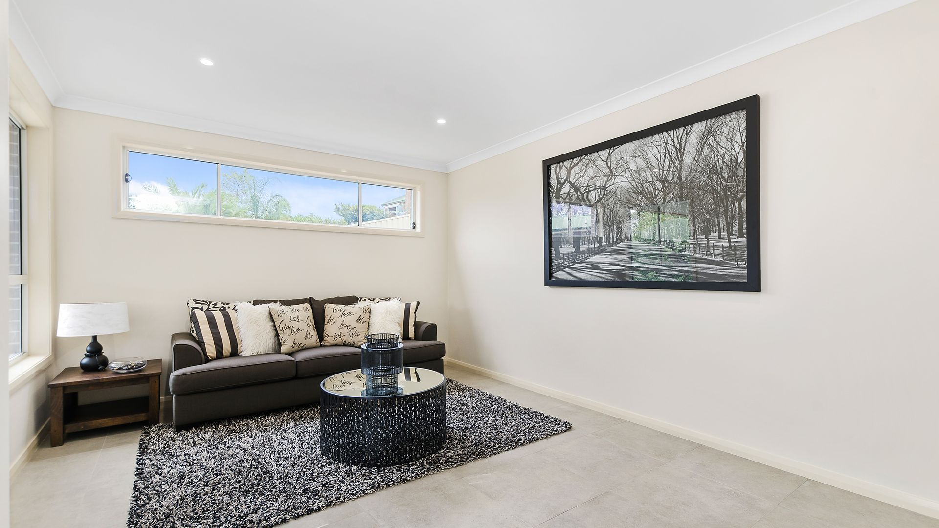 34a Coronet Pl, Dapto NSW 2530, Image 2