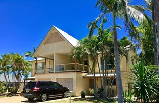 Picture of 60A Marine Parade, Midge Point QLD 4799