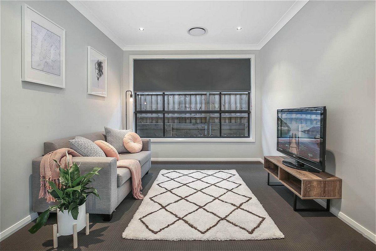 122 Westminster Street, Schofields NSW 2762, Image 1