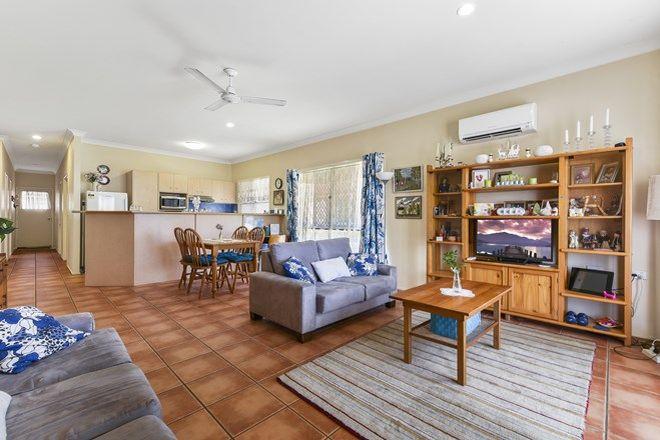 Picture of 115/40 Lakeside Crescent, CURRIMUNDI QLD 4551
