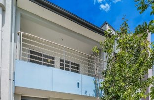 9 Bradley Terrace, Northgate SA 5085