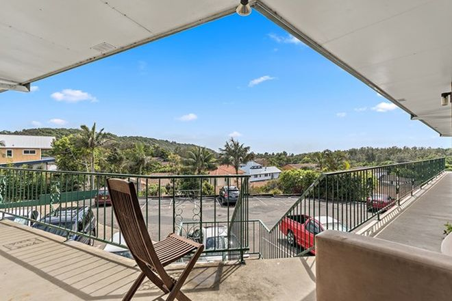 Picture of 15/134 First  Avenue, SAWTELL NSW 2452