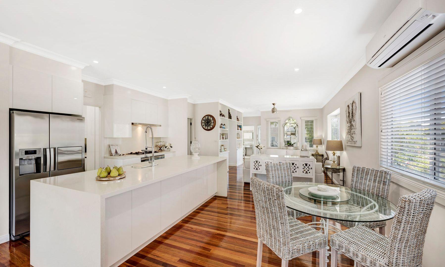 96 Bay Road, Blue Bay NSW 2261, Image 2