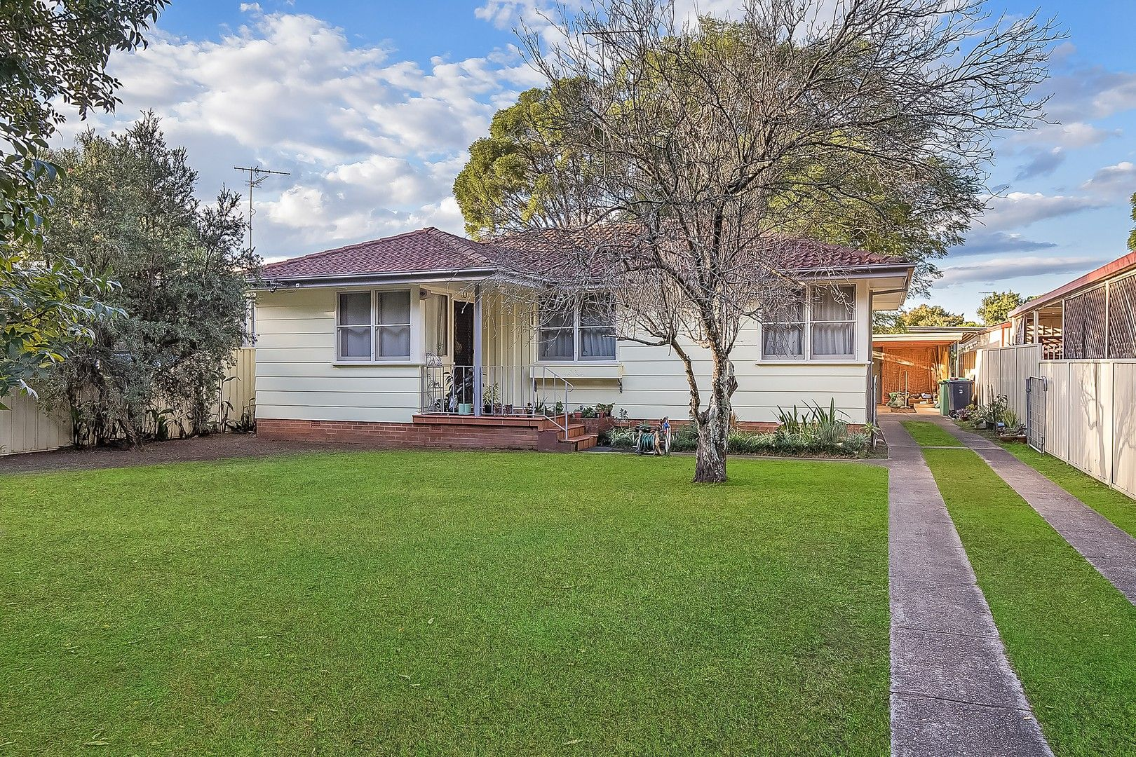 121 Southee Road, Hobartville NSW 2753, Image 0