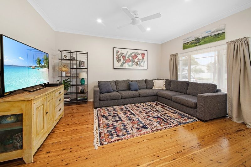 60 Georges River Road, Jannali NSW 2226, Image 2