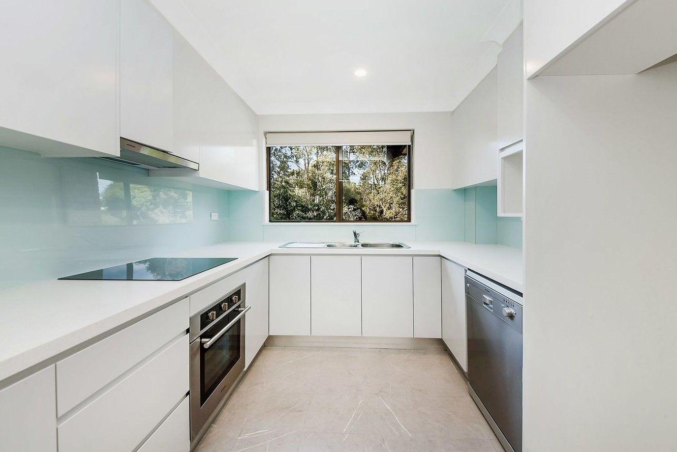 25/608 Blaxland Road, Eastwood NSW 2122, Image 0