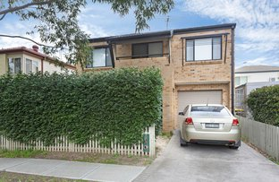 Picture of 7 Ashwood Street, Parklea NSW 2768
