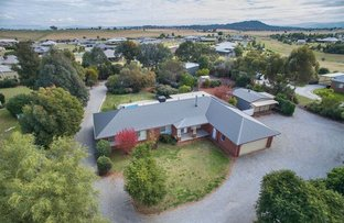 349 Forest Road, Tamworth NSW 2340