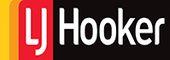 Logo for LJ Hooker Ballina
