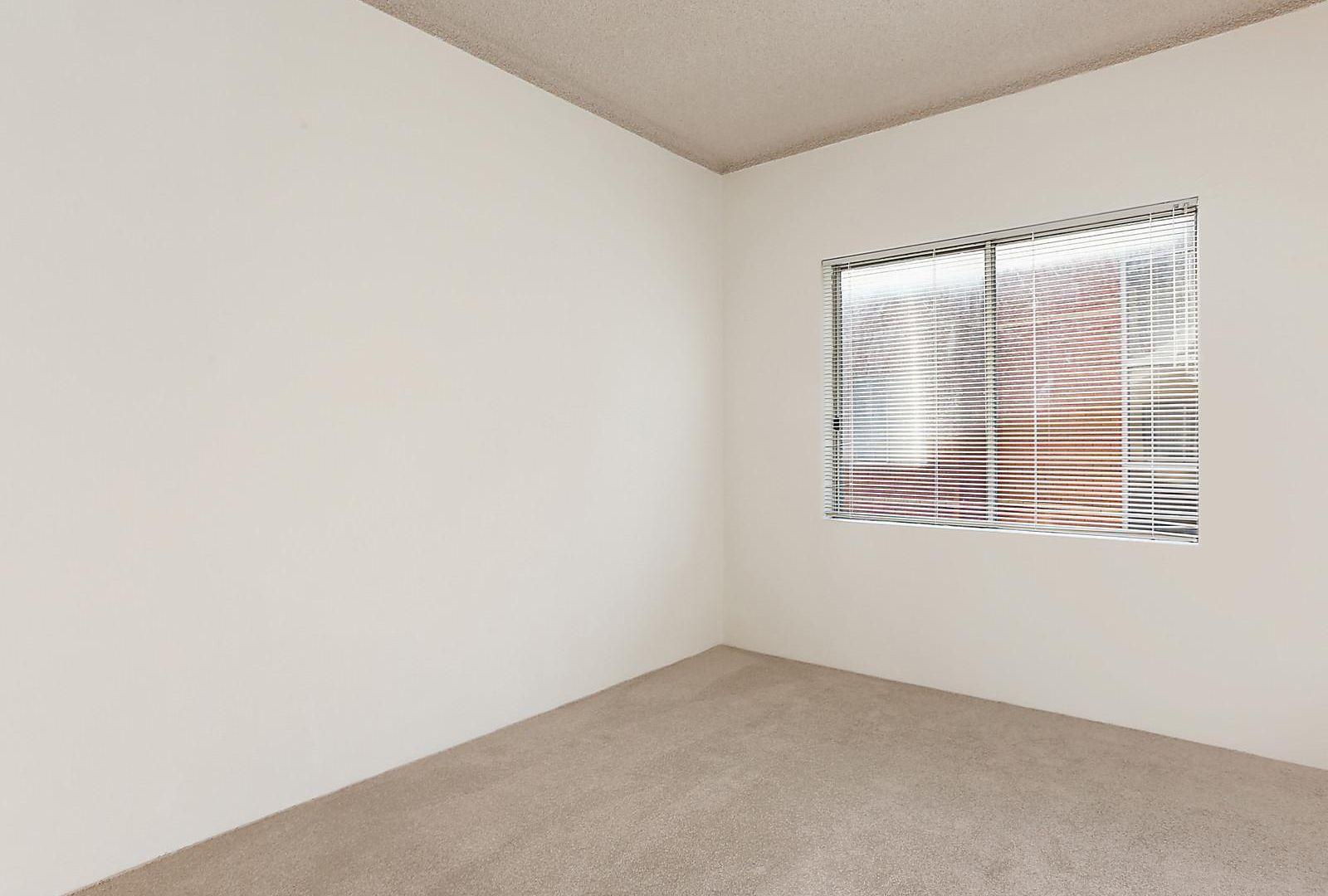 5/2 Fraters Avenue, Sans Souci NSW 2219, Image 2