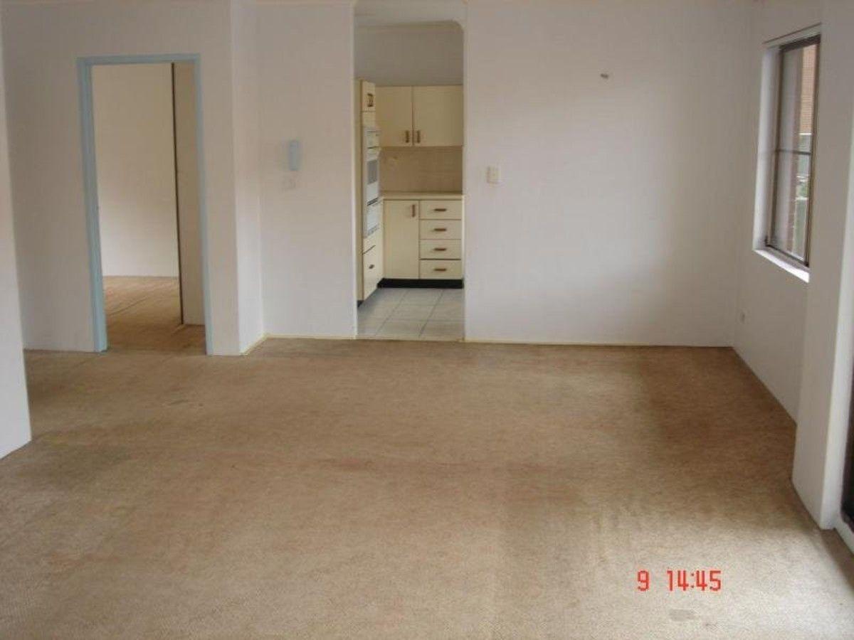 2/25 Allen Street, Harris Park NSW 2150, Image 1