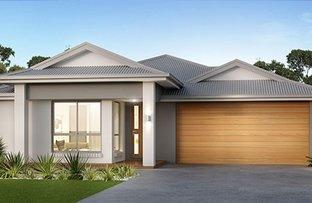 Raworth NSW 2321