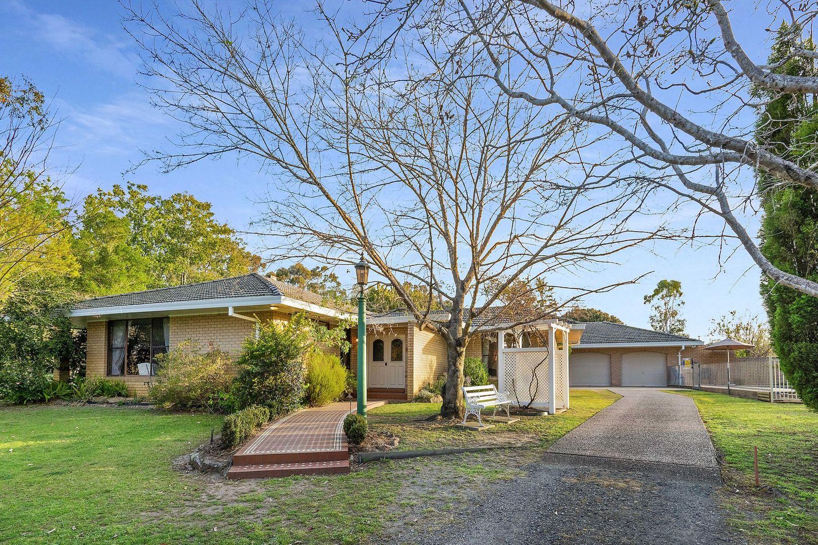 49 Lang Drive, Bolwarra Heights NSW 2320, Image 2