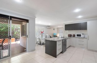 Picture of 9 Rangeleigh Court, Palmwoods QLD 4555