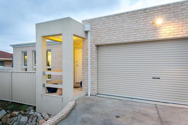 2/394 Solomon Street, ALBURY NSW 2640