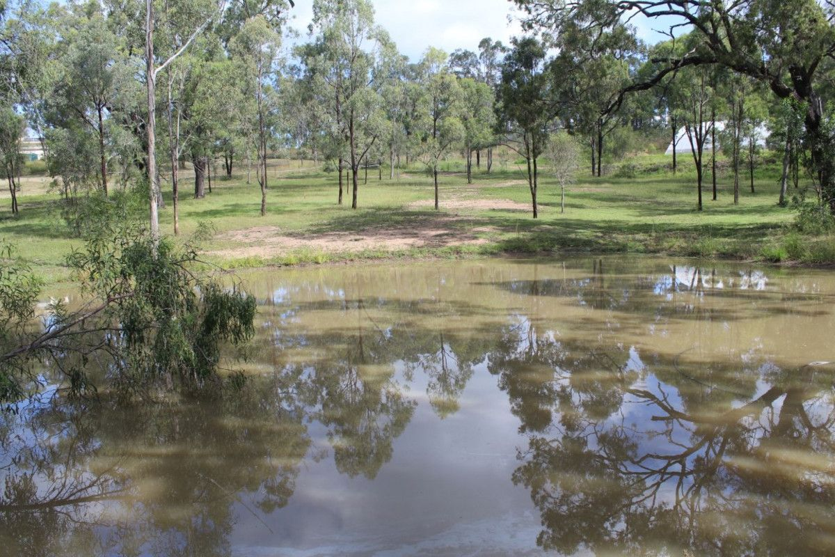 99 Koreelah Street, Upper Lockyer QLD 4352, Image 2