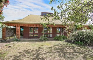 Picture of 79 Kennedy Street, Howlong NSW 2643