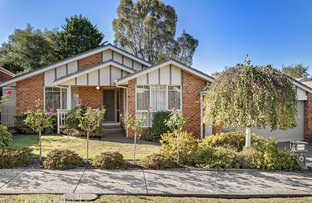 Picture of 2 The Circuit, Lilydale VIC 3140