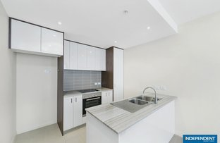 Picture of 83/1 Mouat Street, Lyneham ACT 2602