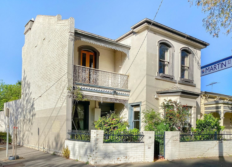 29 Ferrars Place, South Melbourne VIC 3205, Image 0