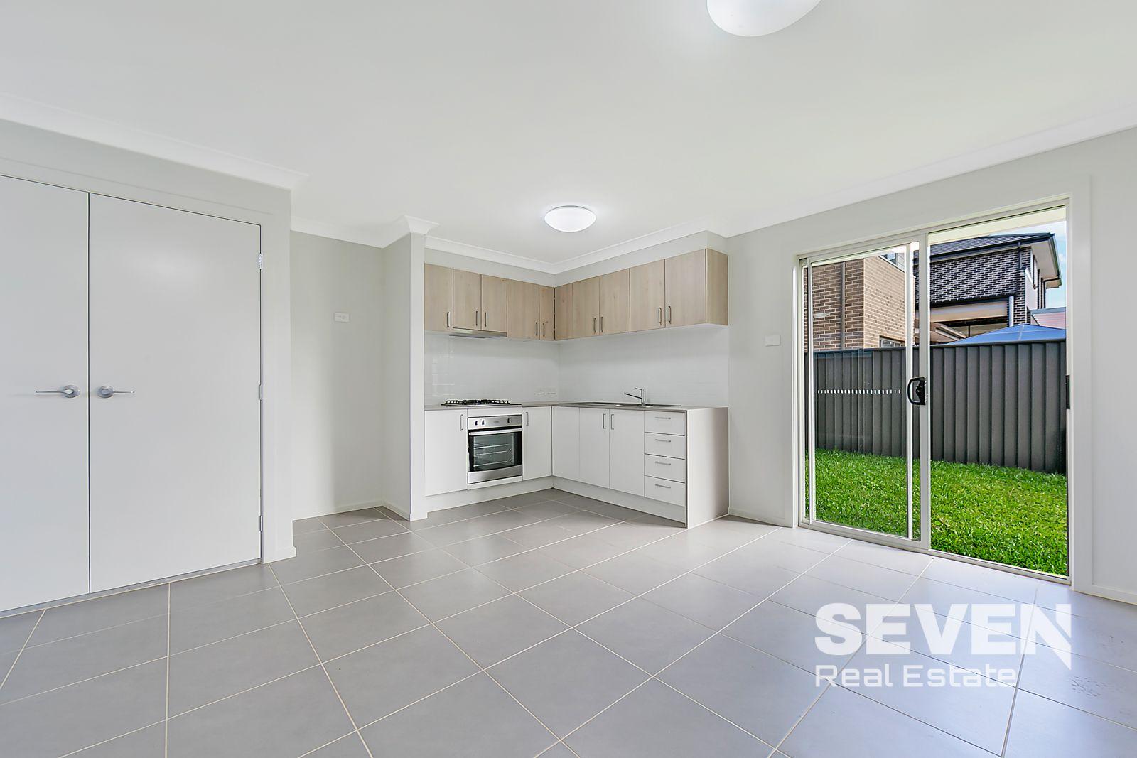 46A Murrayfield Avenue, Kellyville NSW 2155, Image 1
