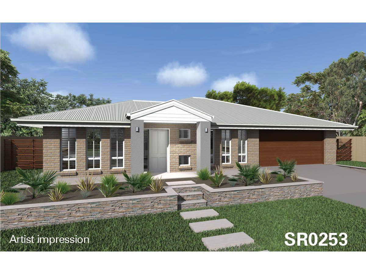 Lot 200/24 Moon Street, Wingham NSW 2429, Image 0