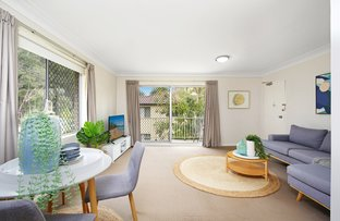 Picture of 3/76 Faunce Street West, Gosford NSW 2250
