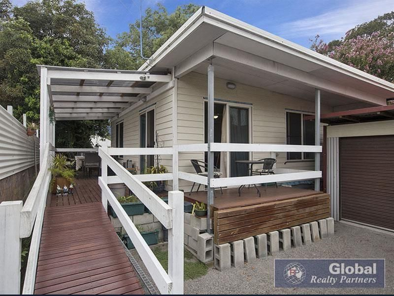 61A Hanbury  Street, Mayfield NSW 2304, Image 0