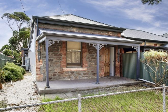 Picture of 5 Victor Street, MAYLANDS SA 5069