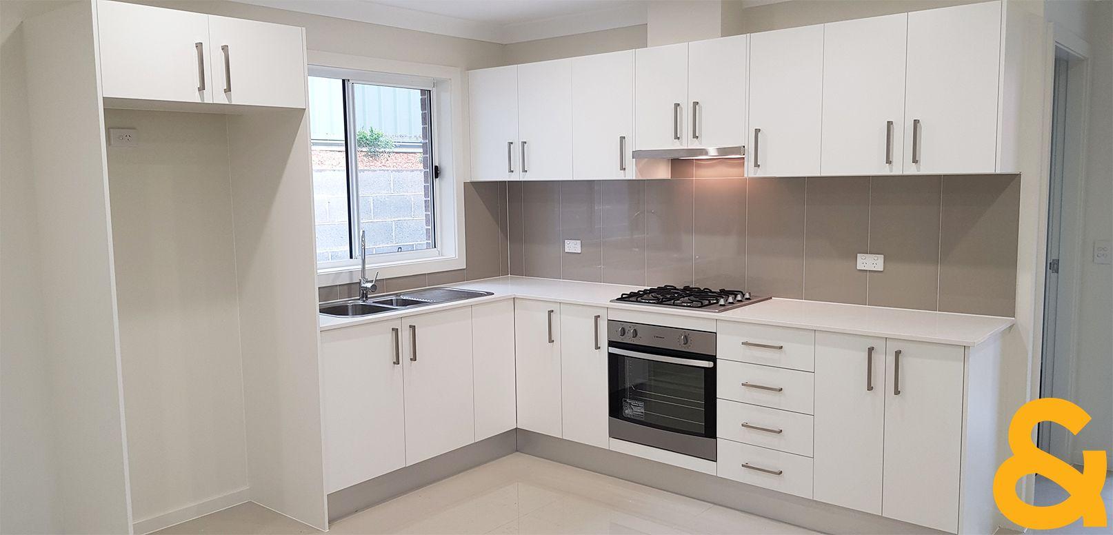 21A Christopher Street, Baulkham Hills NSW 2153, Image 0