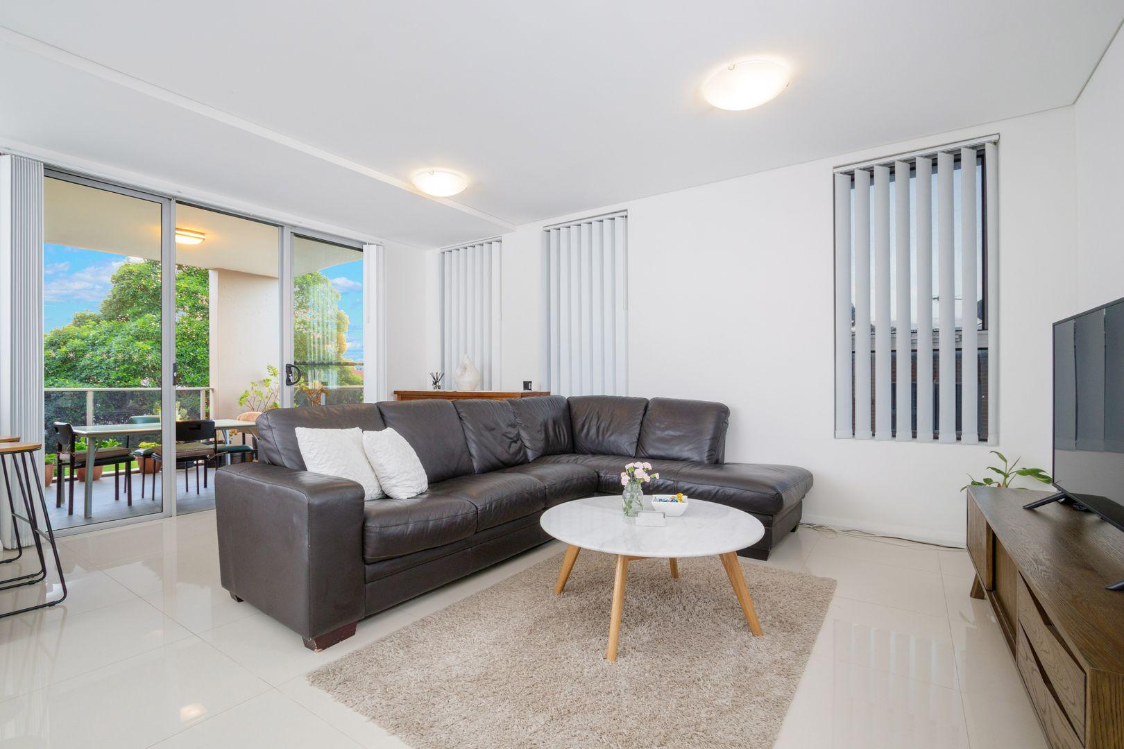 6/4-6 Lawrence Street, Peakhurst NSW 2210, Image 0