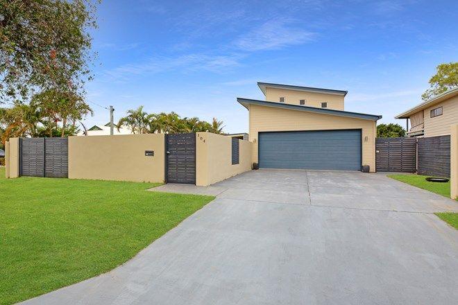 Picture of 104 Boronia Drive, BELLARA QLD 4507