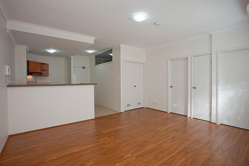 Hay Street, East Perth WA 6004, Image 1