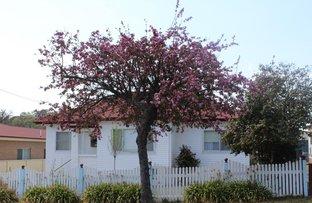 Picture of 35 Pitt Street, Glen Innes NSW 2370