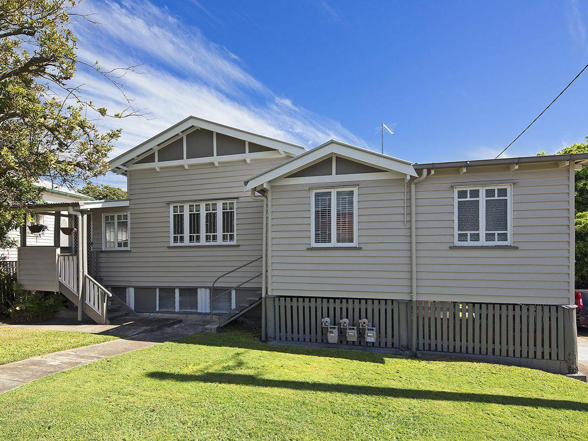 153 Annerley Road (entry via Walton St), Dutton Park QLD 4102, Image 2